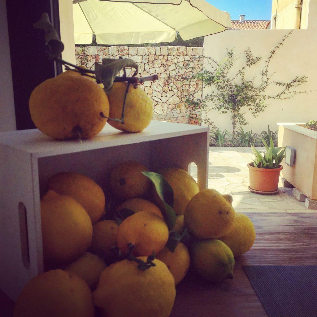 Petit Sant Miquel, Mallorca