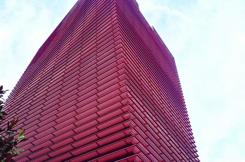 Best Western Plus Net Tower, Padova